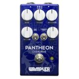 Wampler Pedals Pantheon Overdrive pedal