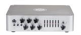 Darkglass Electronics Microtubes 900 V2 Bass Amplifier