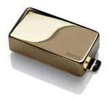 EMG 85 Active Humbucker - gold - open box