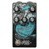 Matthews Effects Whaler v2 Original Fuzz pedal