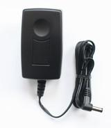 Dunlop ECB004 18v AC Adapter