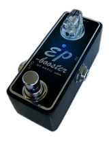 Xotic Effects EP Booster Clean Boost