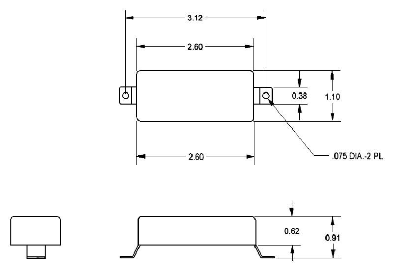 Rickenbacker 4001 Wiring Diagram from cdn11.bigcommerce.com