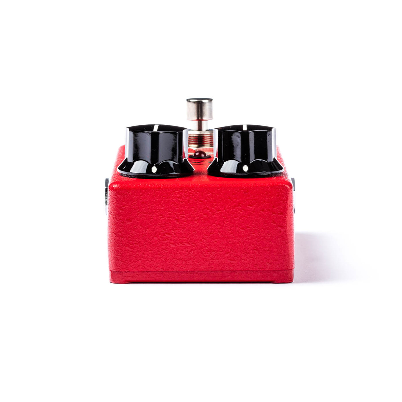 MXR M-102 Dyna Comp Compressor