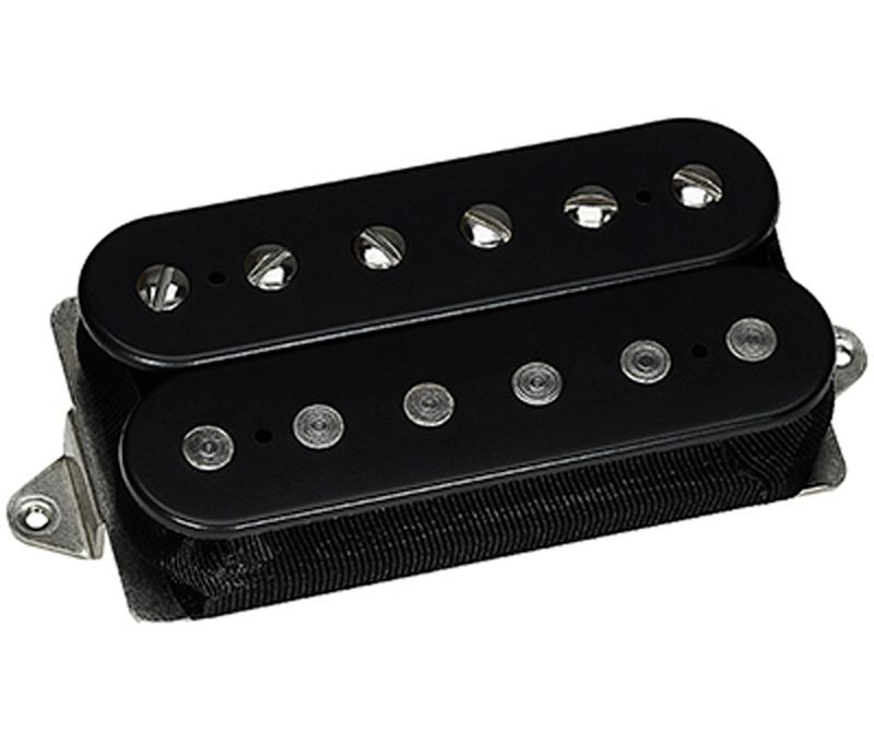 DiMarzio DP155 The Tone Zone Humbucker pickup - black