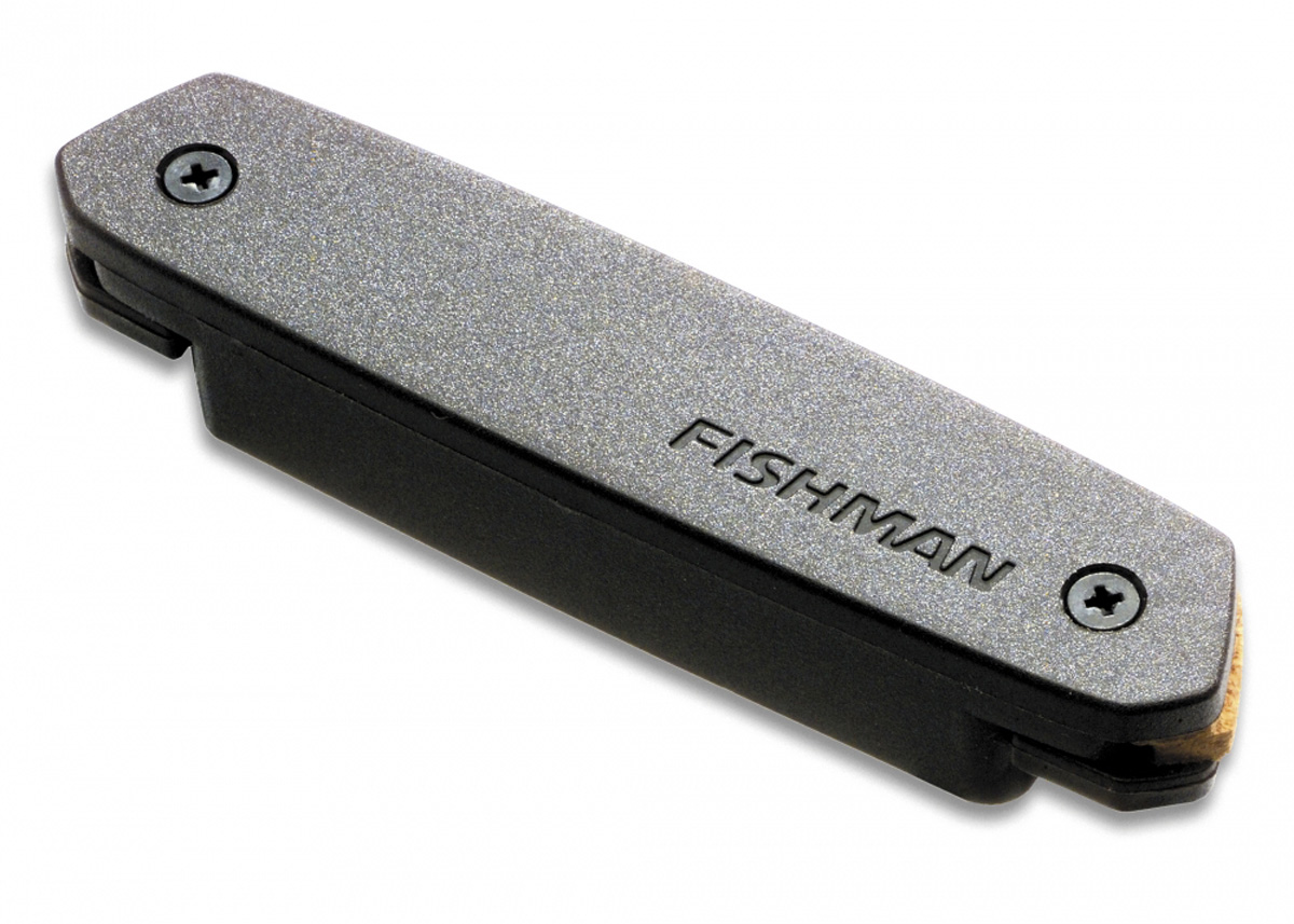 Fishman Neo-D Single Coil Acoustic Guitar Soundhole pickup