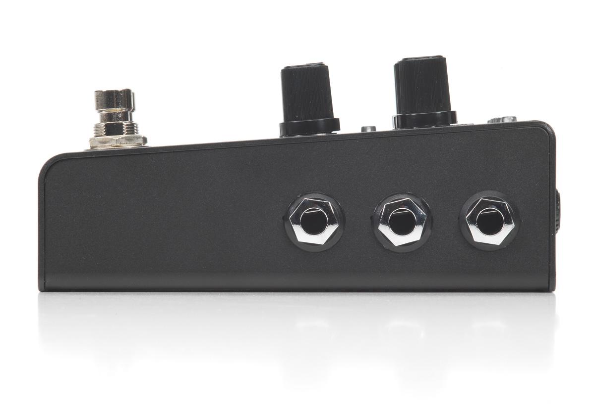 Digitech Trio Plus Band Creator / Looper pedal