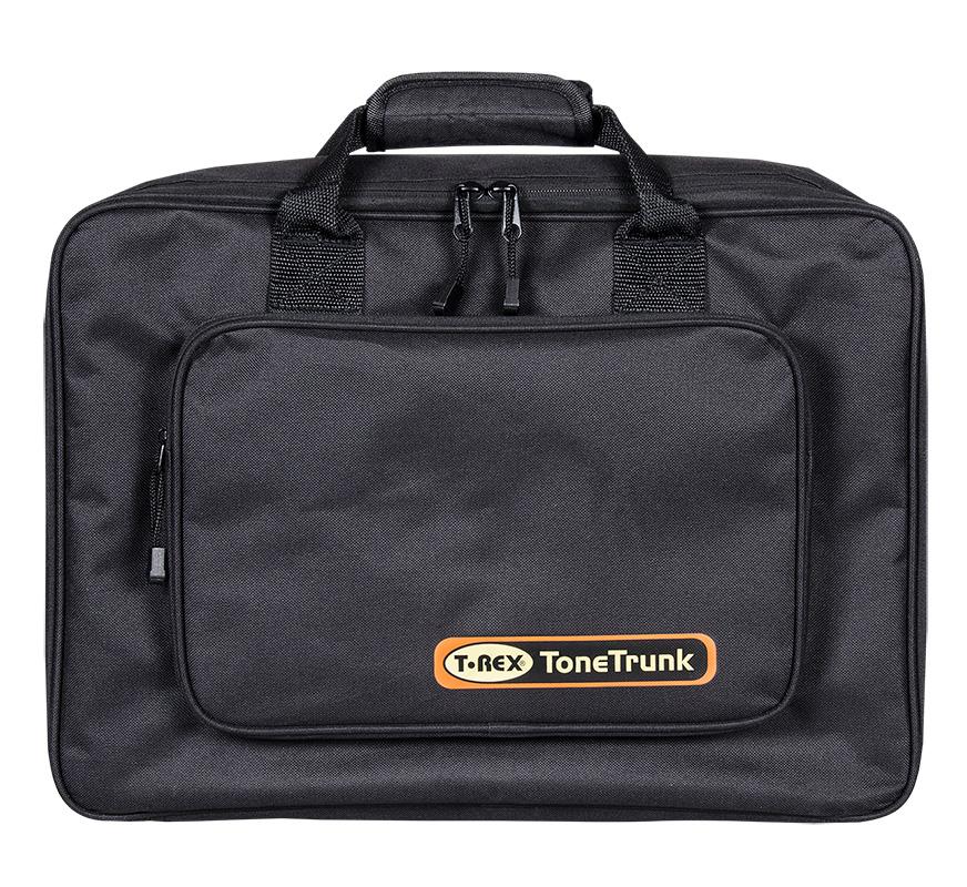 T-Rex Tonetrunk 45 Soft Bag pedal board