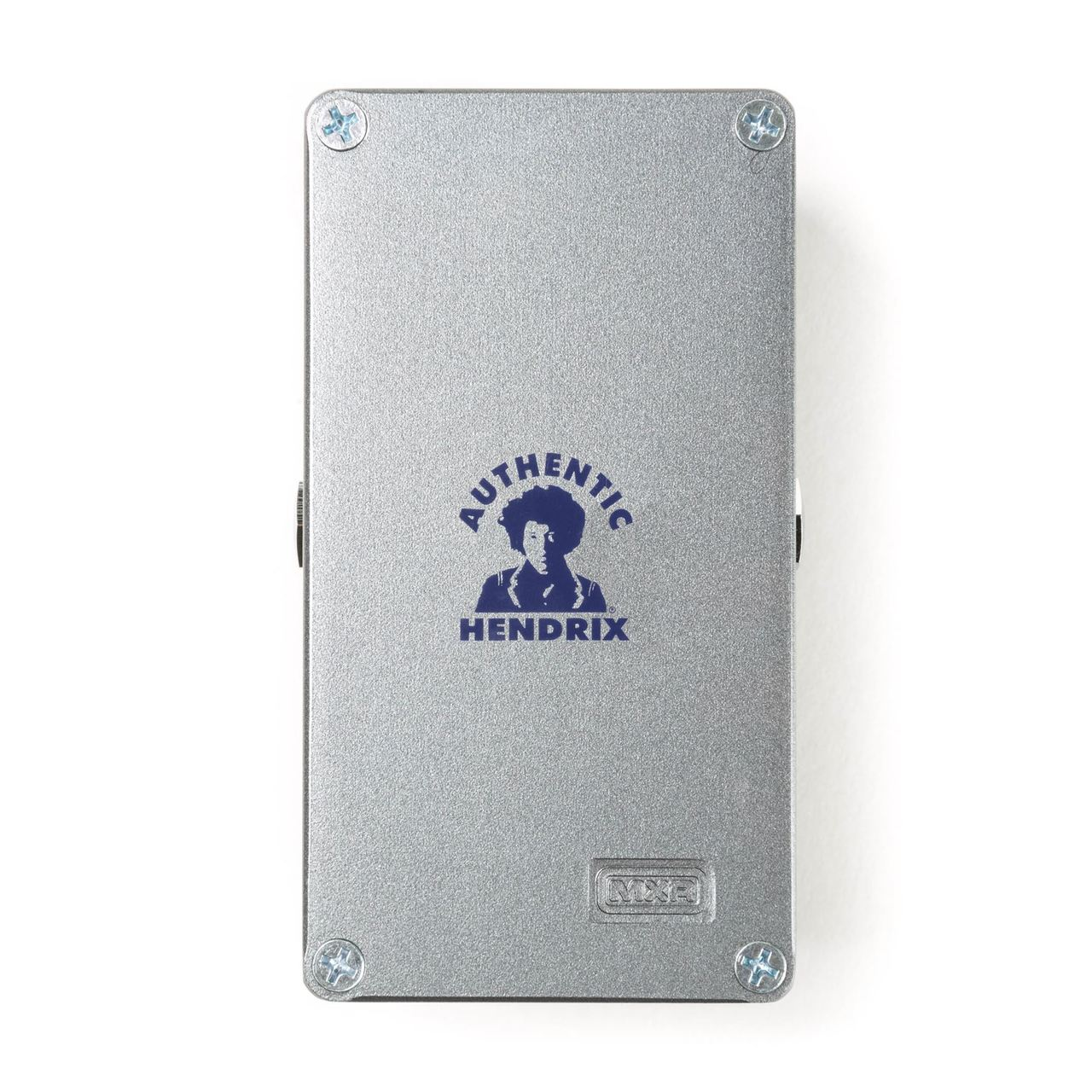 Dunlop JHM6 Limited Edition Jimi Hendrix Octavio fuzz / octave pedal