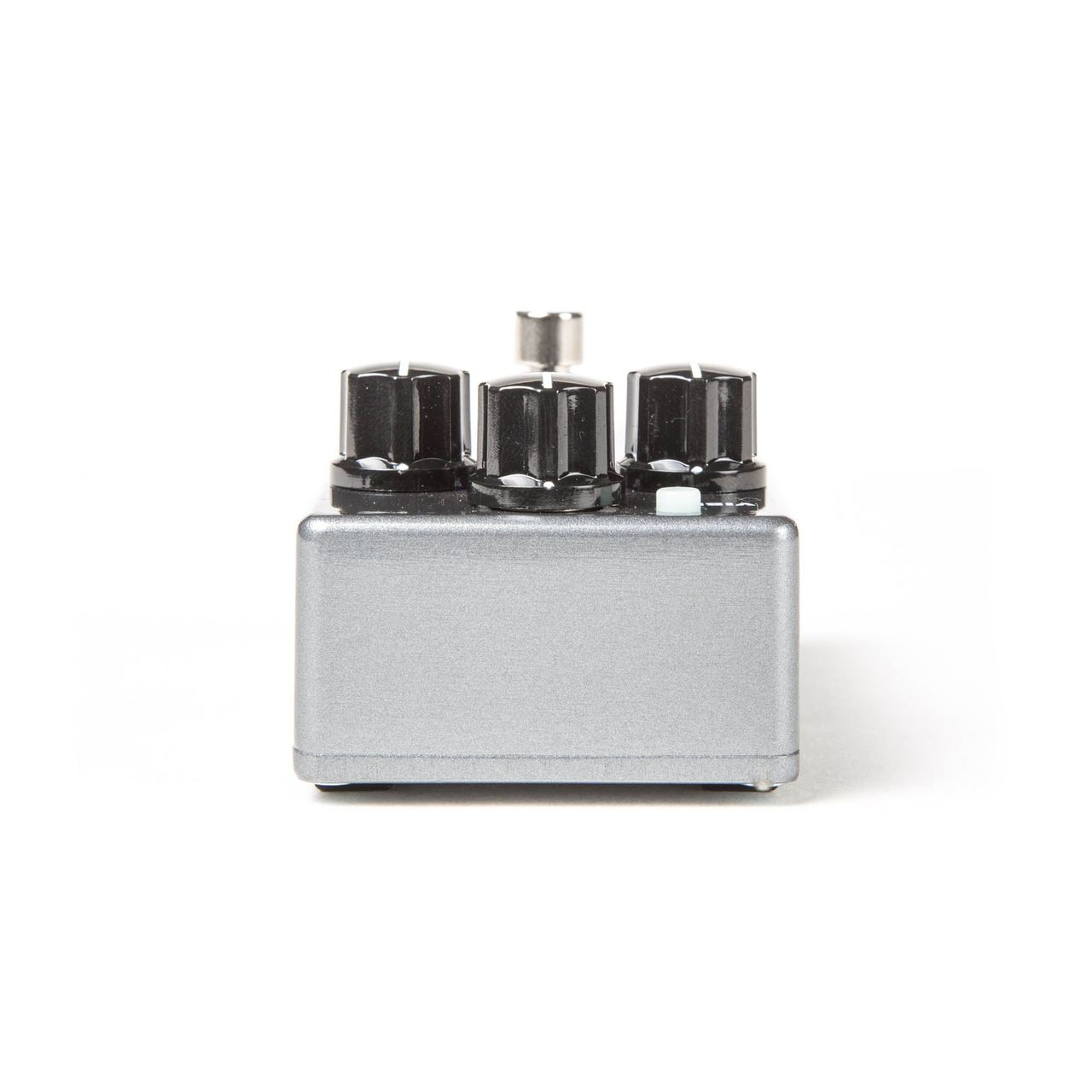 Dunlop JHM7 Limited Edition Jimi Hendrix Uni-Vibe pedal