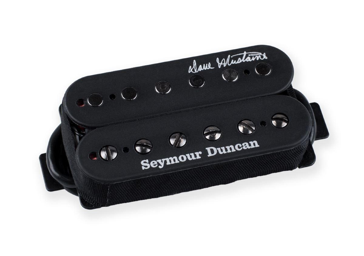 ghdonat.com Musical Instruments Electric Guitar Parts Seymour ...