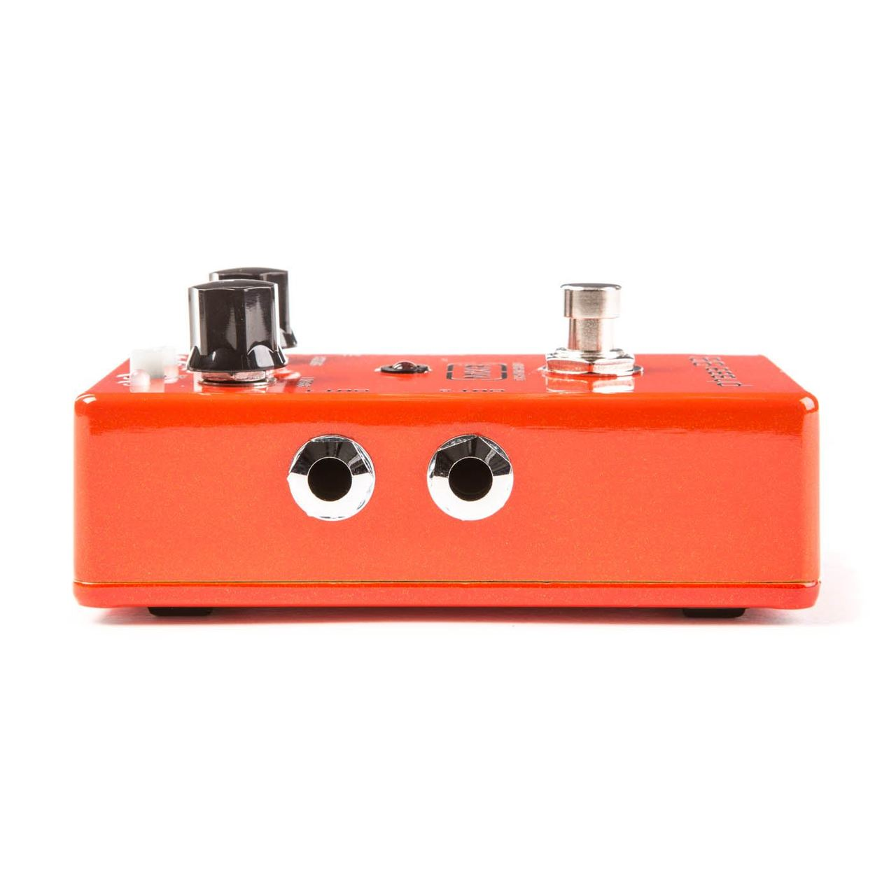 MXR Custom Shop CSP099 Phase 99 pedal