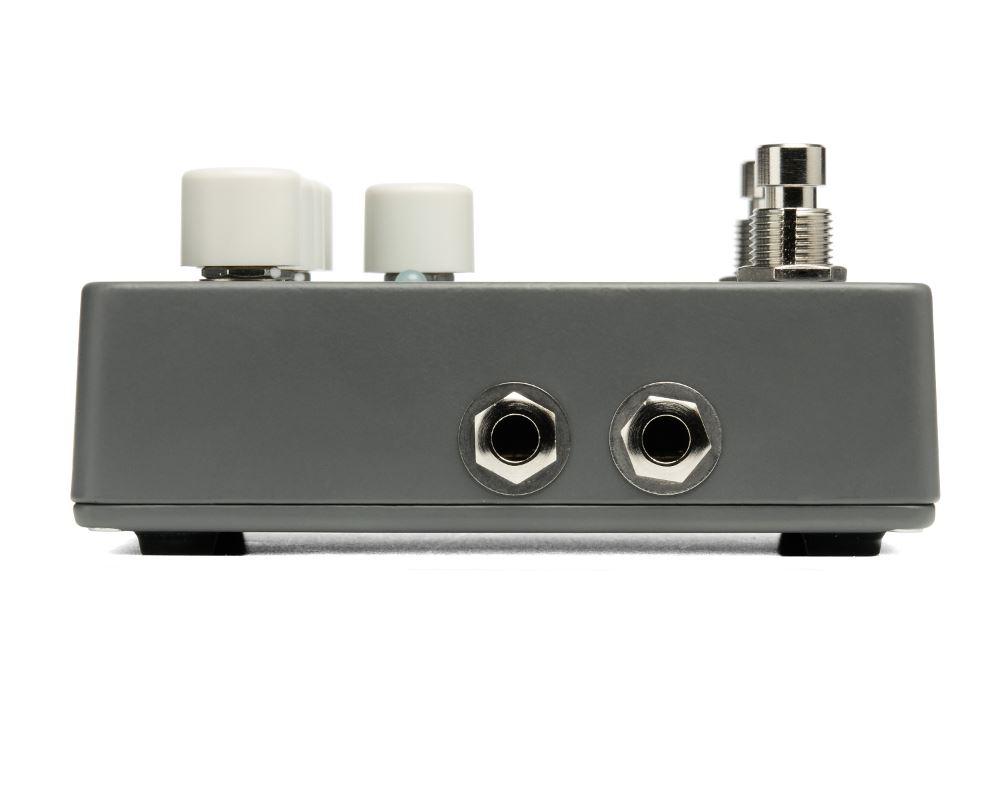 Electro-Harmonix Mono Synth Guitar Synth pedal