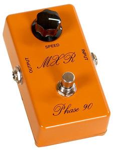 MXR CSP-026 Custom Shop '74 Vintage Phase 90