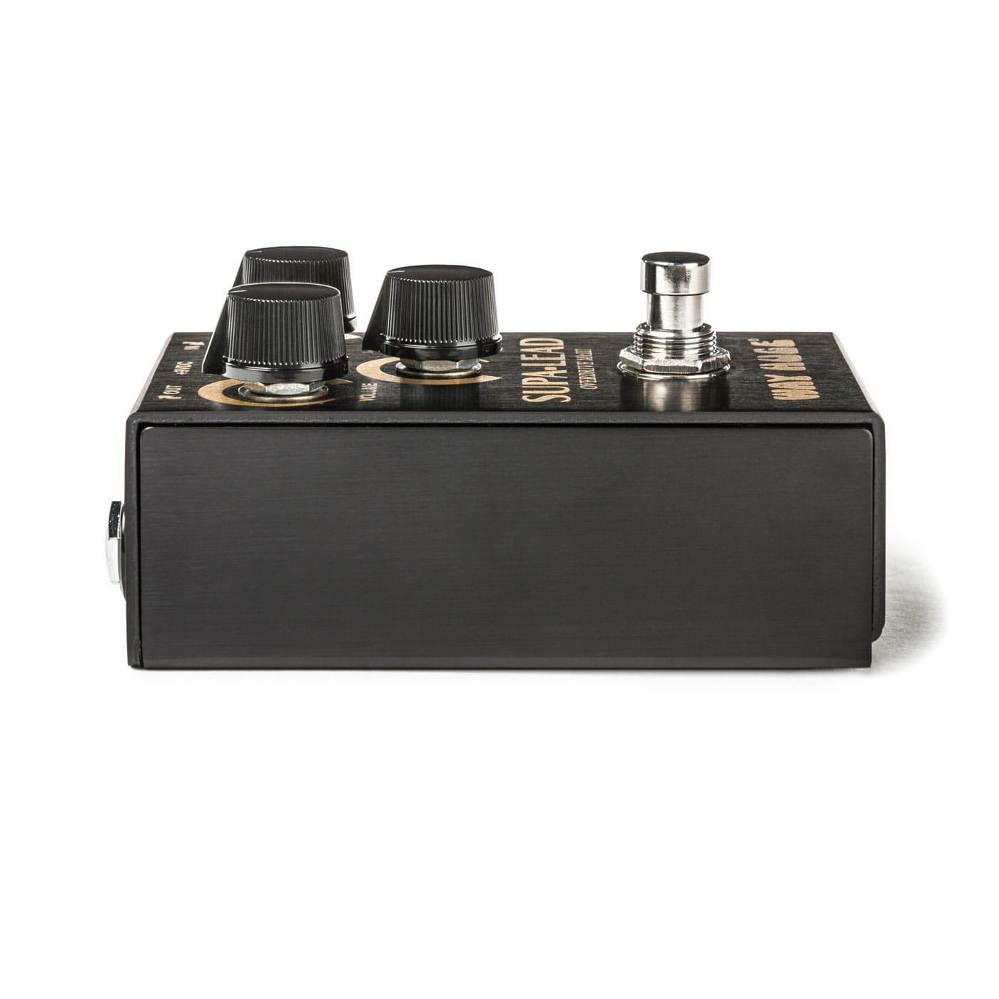 Way Huge Smalls WM31 Supa-Lead MkIII Overdrive pedal
