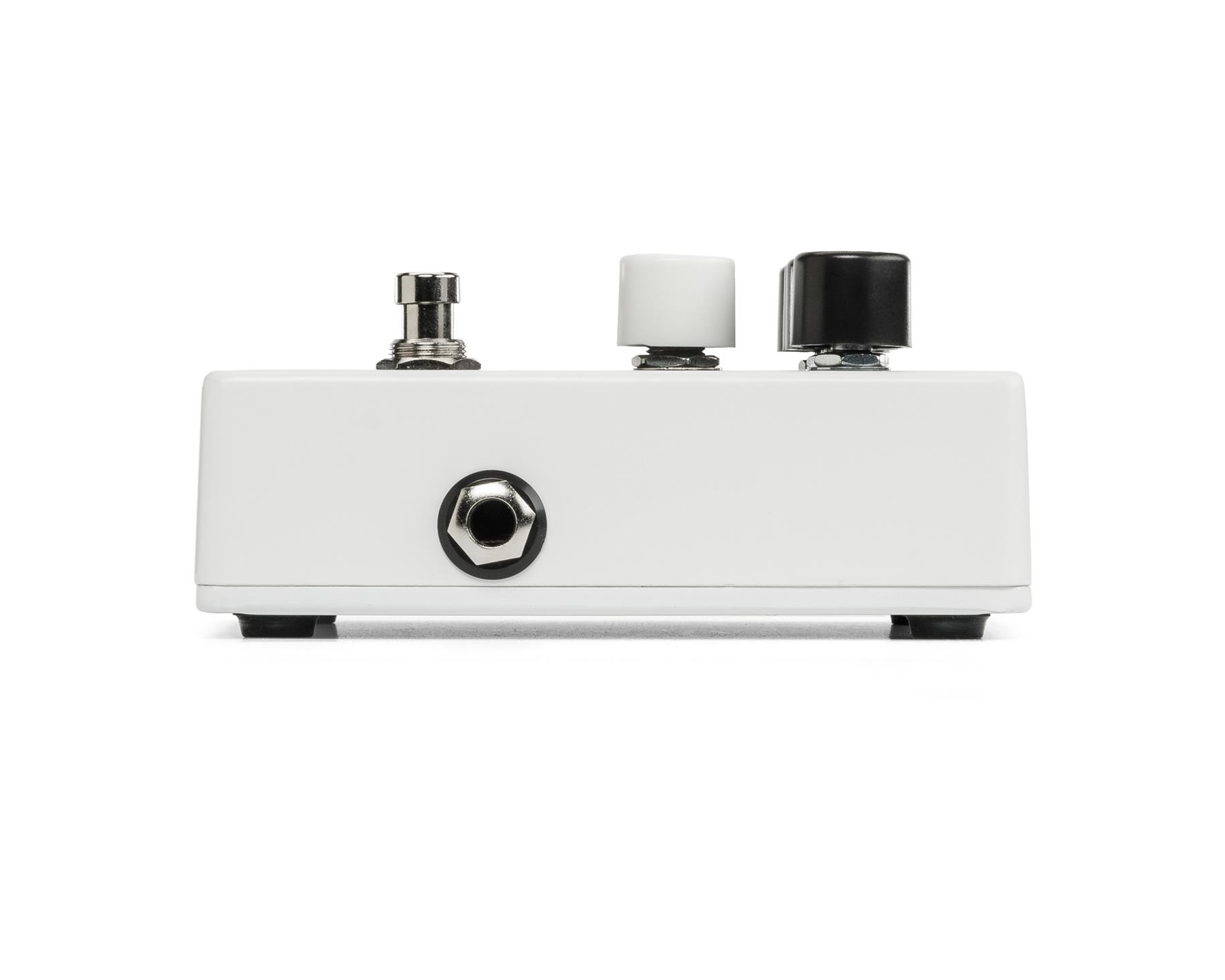 Electro-Harmonix Bass 9 Bass Machine pedal