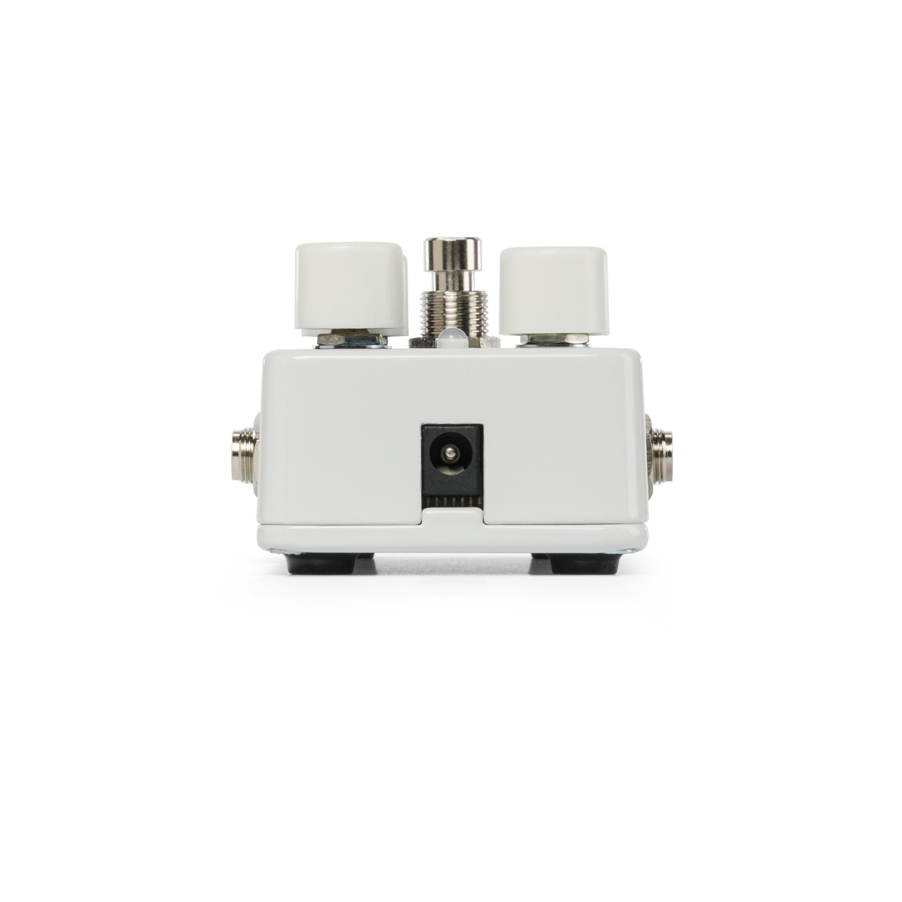 Electro-Harmonix Mod 11 Modulator pedal