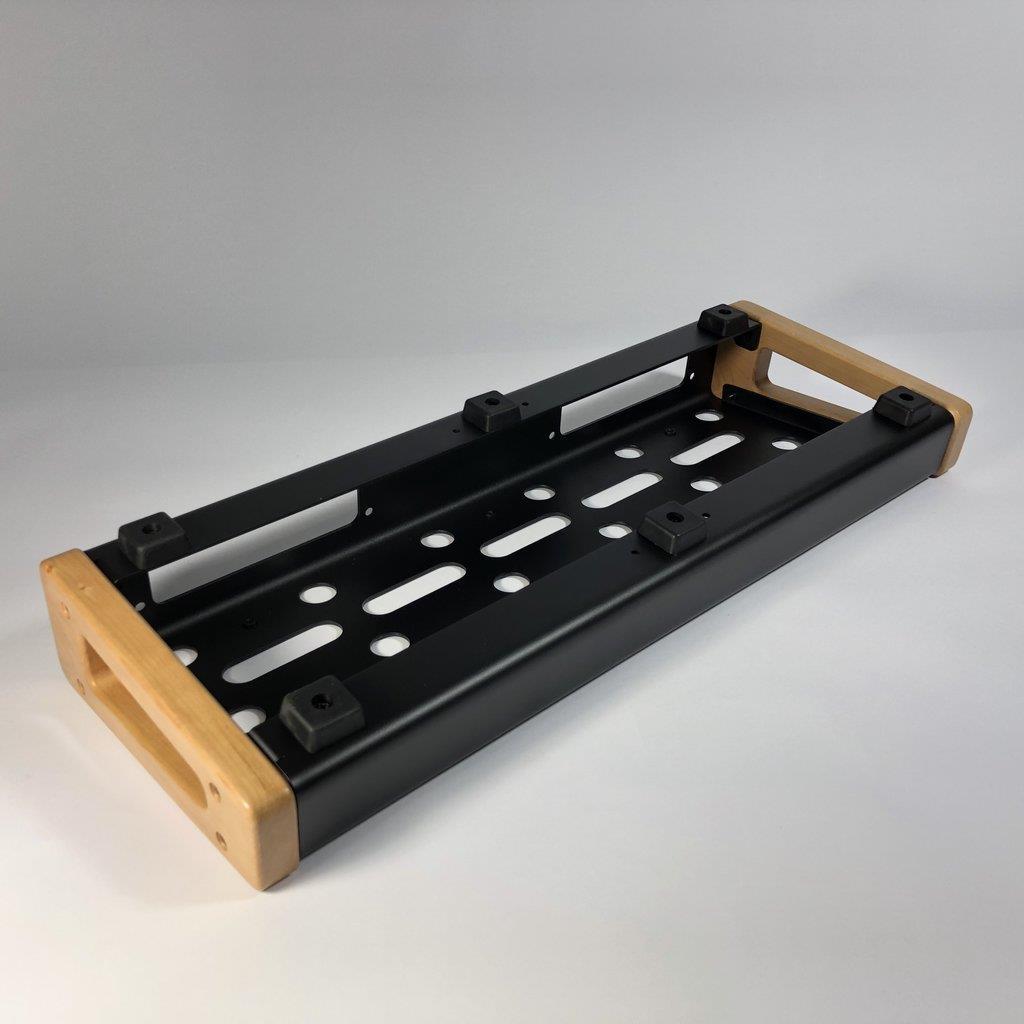Emerson Custom 7 x 18 Pedalboard Mini