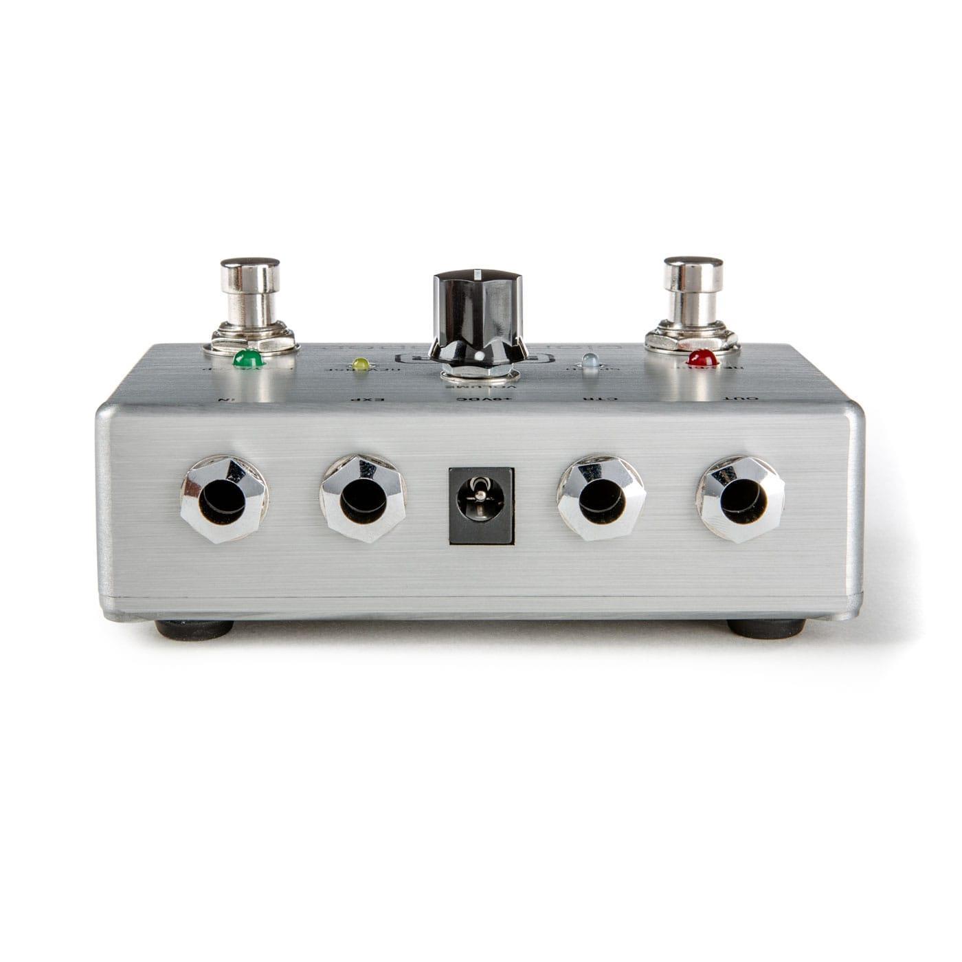 MXR M303 Clone Looper pedal