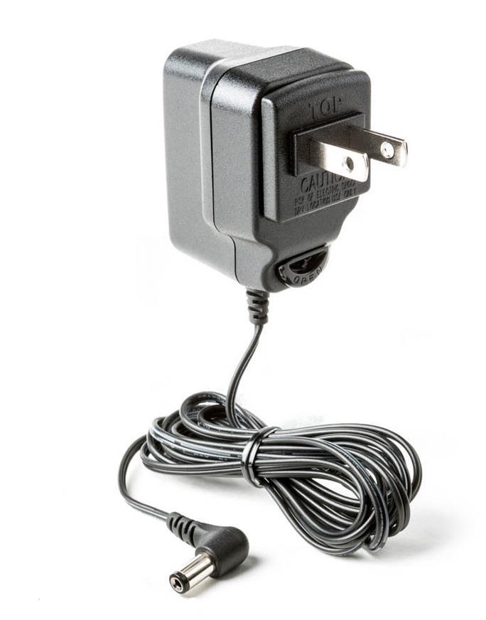 Dunlop Jimi Hendrix Uni-Vibe Mini pedal w/ 9v power supply