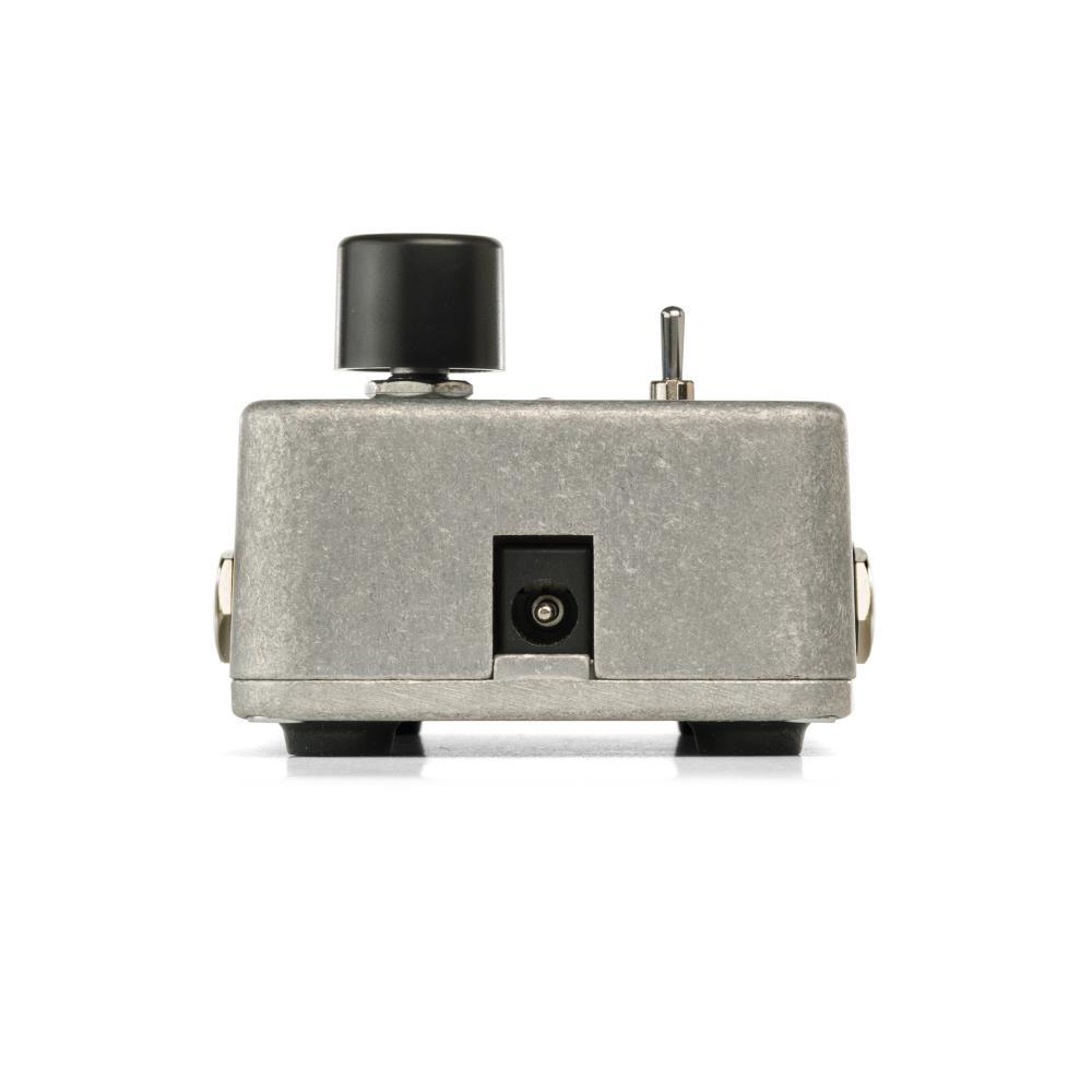 Electro-Harmonix 5MM 2.5w Pedal-Sized Power Amp