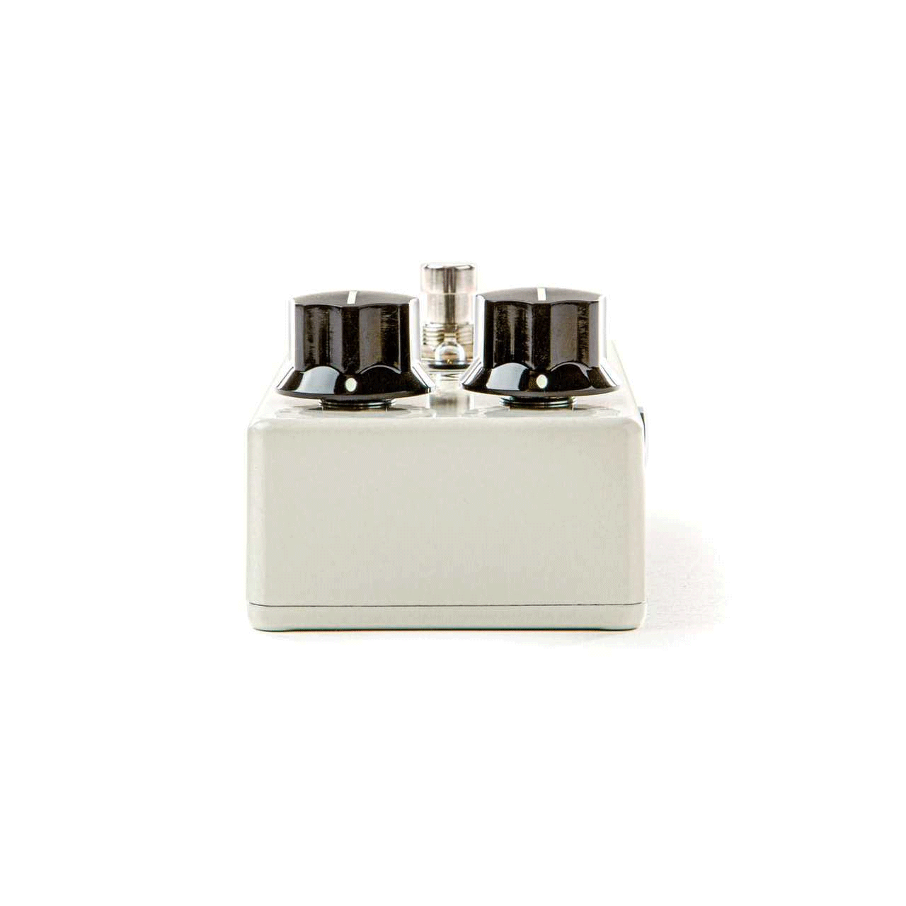 MXR M-267 Octavio Fuzz pedal