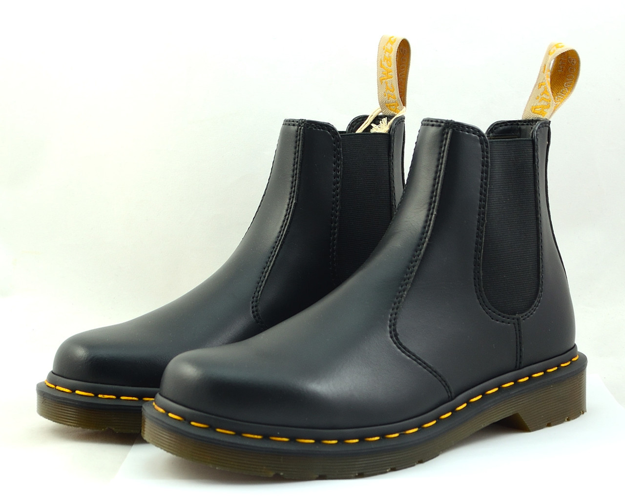 exclusive deals durable service great variety styles Chelsea 2976 black