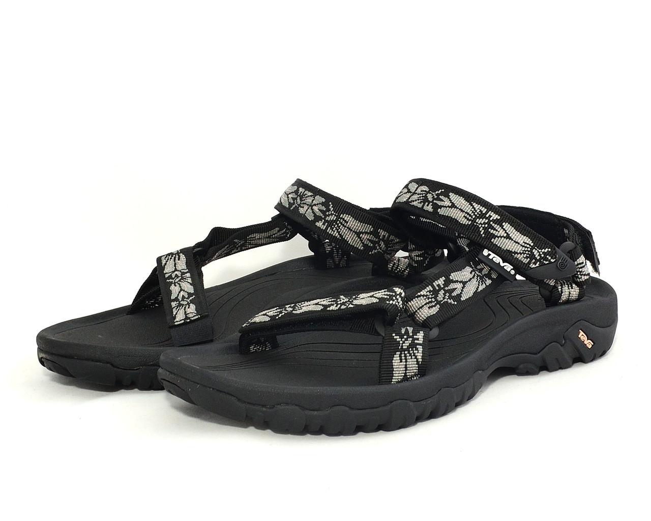 31961aeb457b Teva Hurricane XLT vegan women s sandal