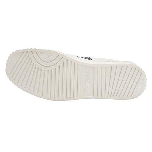 bfaaf237fd87 ... Tretorn Nylite vegan tennis shoe ...