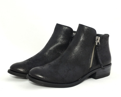 1760c00a2f Women's Vegan Shoes | www.sudoshoes.com