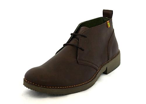 116694c25 Men s Vegan Shoes