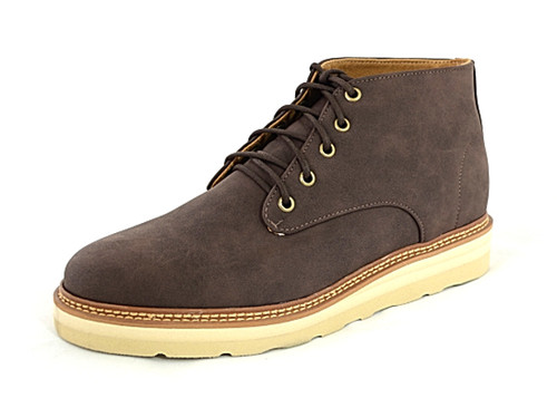 Men's Vegan Shoes | www.sudoshoes.com