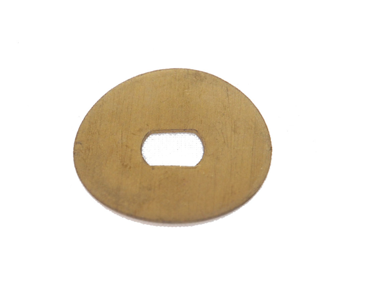 Brass Washer for the Bonnet / Hood (RB5847)