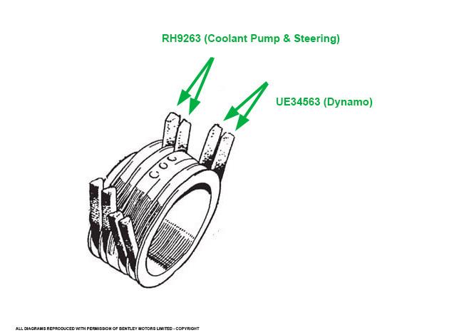 diagram-rh9263.jpg