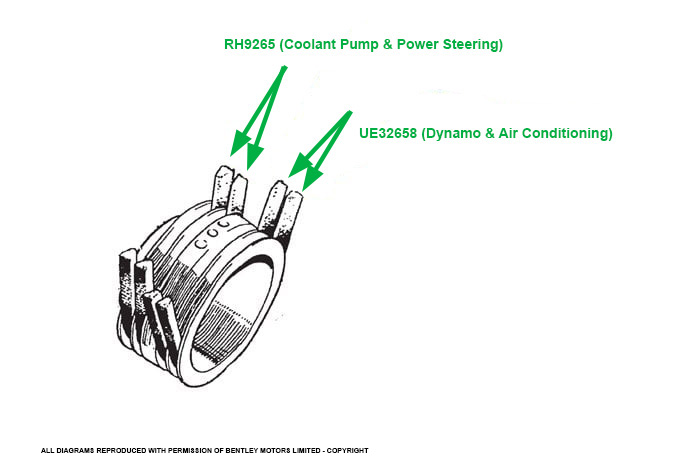 diagram-rh9265.jpg