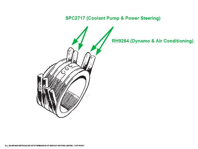 diagram-spc2717-1-.jpg