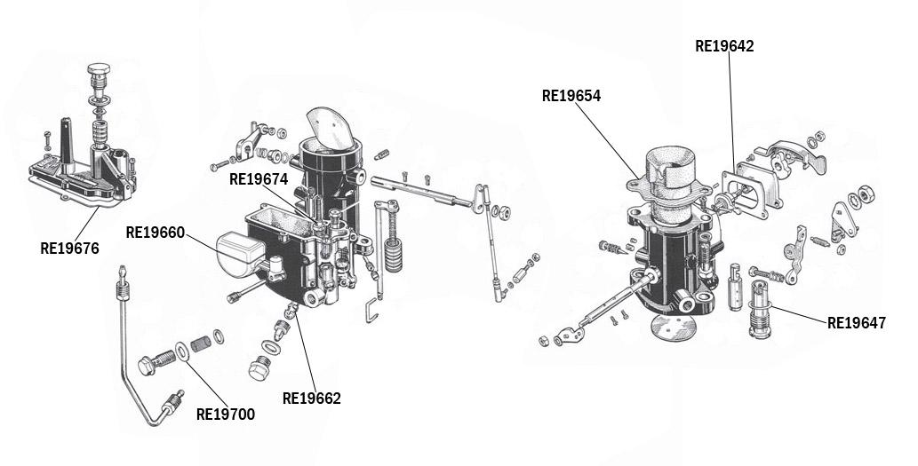 zenith-carburetter-pre1955.jpg
