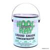 Kool-Ray Classic Shade, 1 Gallon