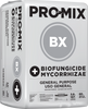 PRO-MIX BX PLUS, BIO+MYC, 3.8 Cu Ft Compressed Bale