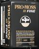 PRO-MOSS Peat Moss, Fine