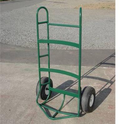 """30"""" B&B Cart"""