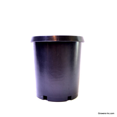#10-t Nursery Container