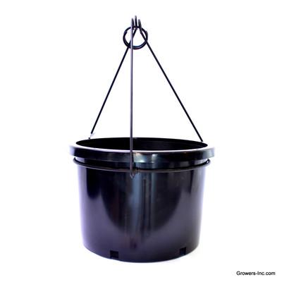 #10 Anderson Pot Hanger