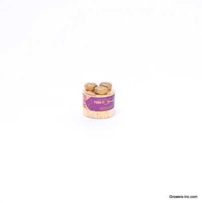1 Gpm Purple Foggit, Fine