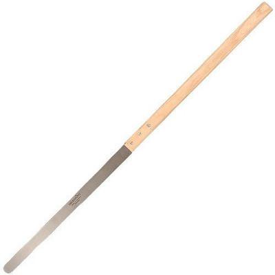 "USA Brushking Christmas Tree Knife, 16"" Blade, 18"" Handle"