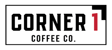 Corner One Coffee