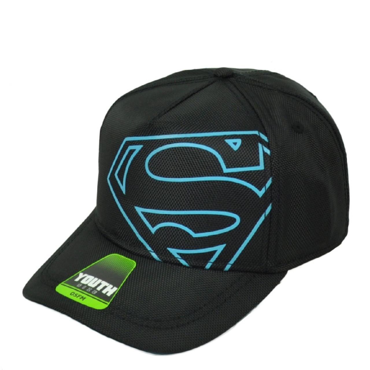 X-Large Team Color Zephyr Adult Men Rambler NCAA Hat