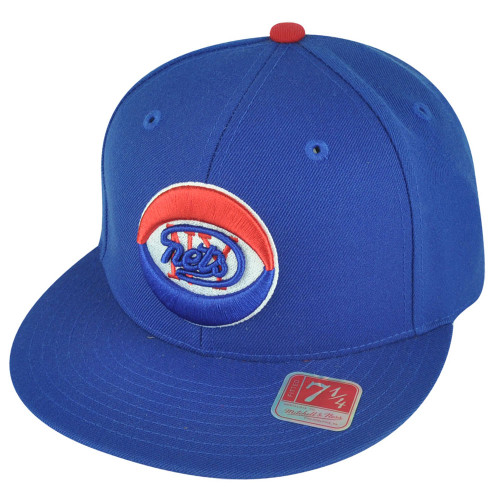 wholesale dealer a32d1 77b87 Mitchell & Ness Products - Cap Store Online.com