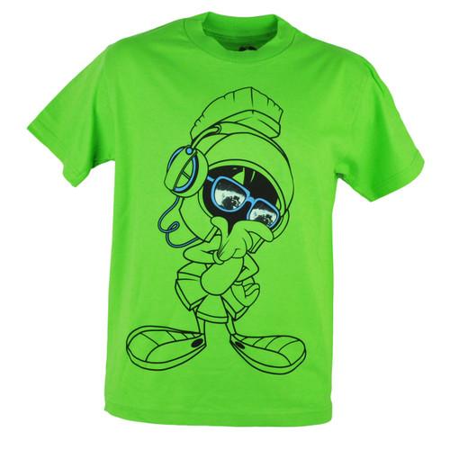 Looney Tunes Yosemite Sam Outlaw Distressed Cartoon Shirt Tee Grey Tshirt