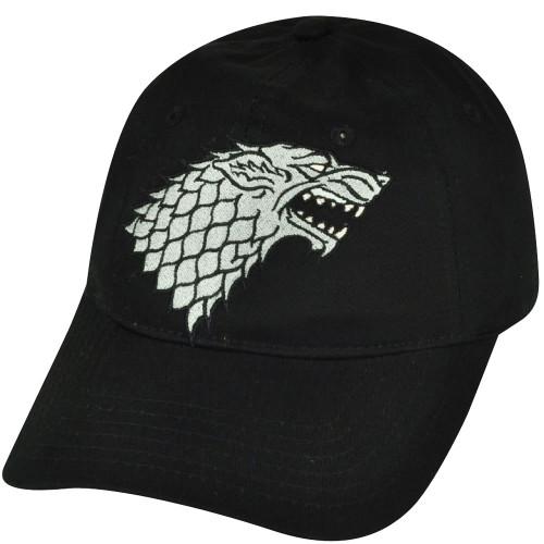 Game of Thrones Targaryen Dragon Pom Bündchen TV Show HBO Gestrickte Mütze Haube